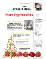 Bulletin N°45